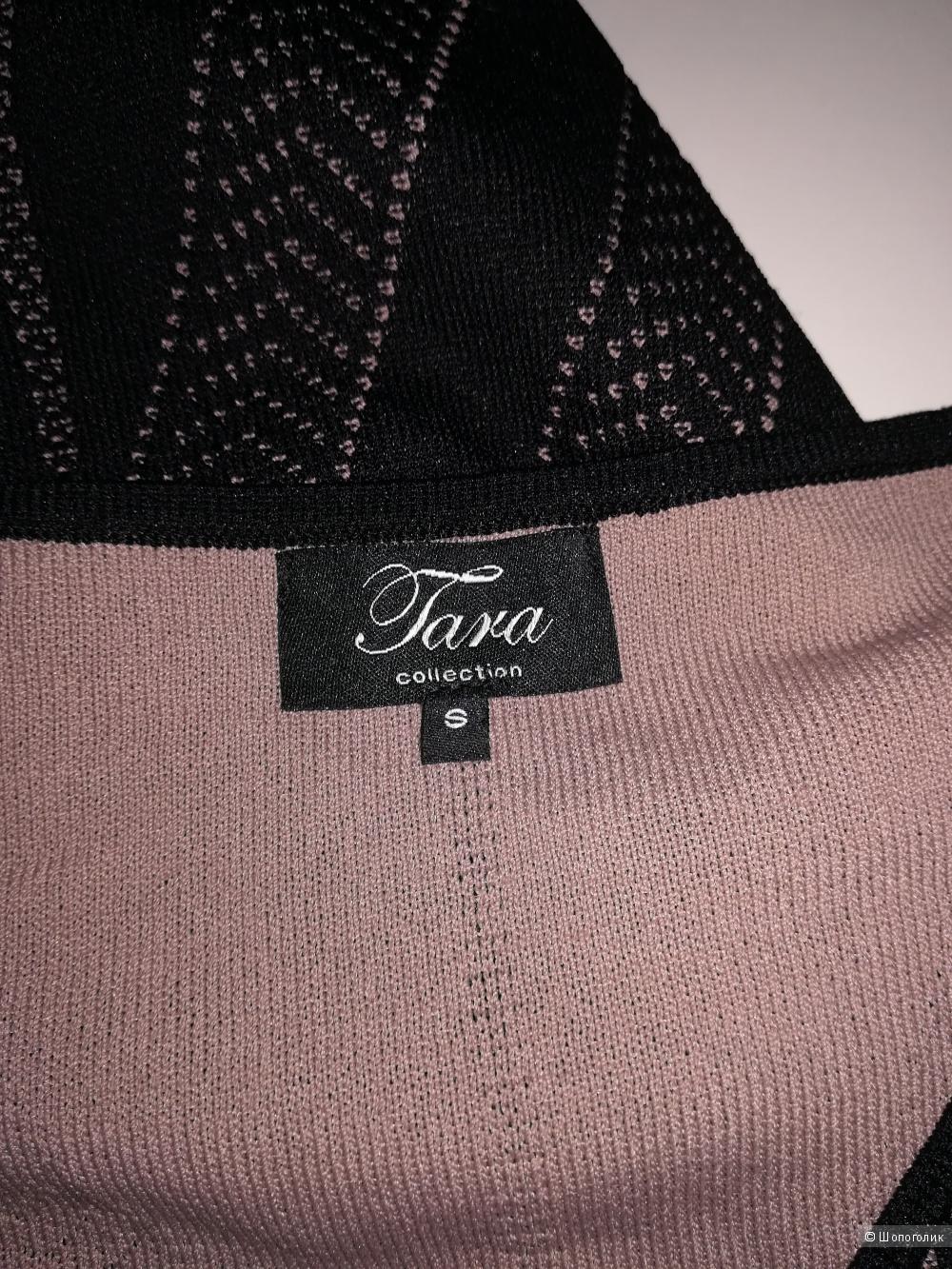 Платье Fara , размер s/m