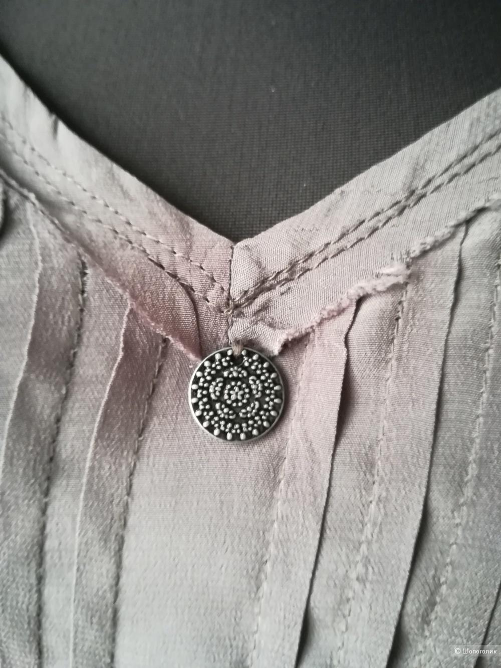 Блузка Odd Molly, размер L
