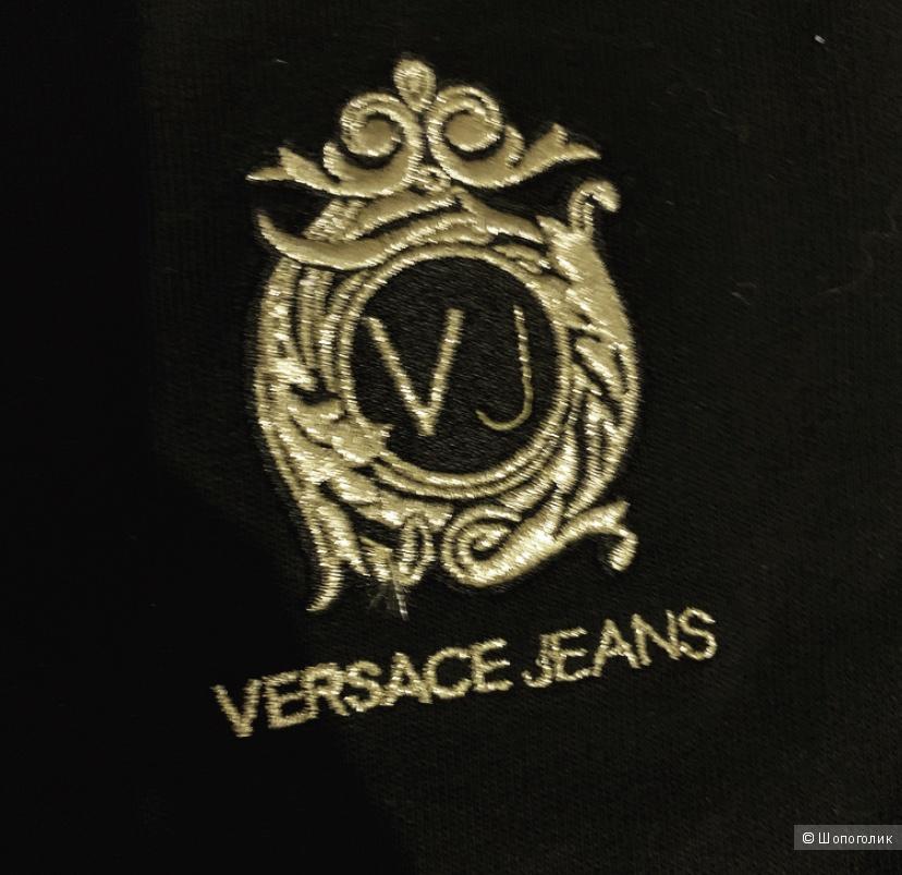 Брюки Versace Jeans S, на М-L