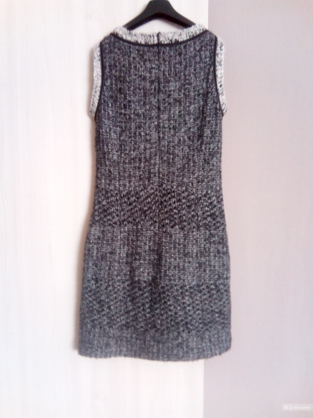 Платье Marc Cain, размер 6