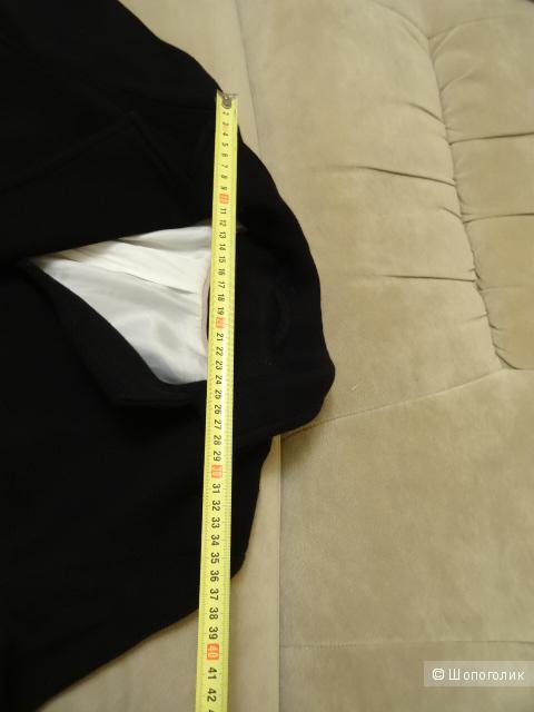 Пиджак no name, размер 42-44