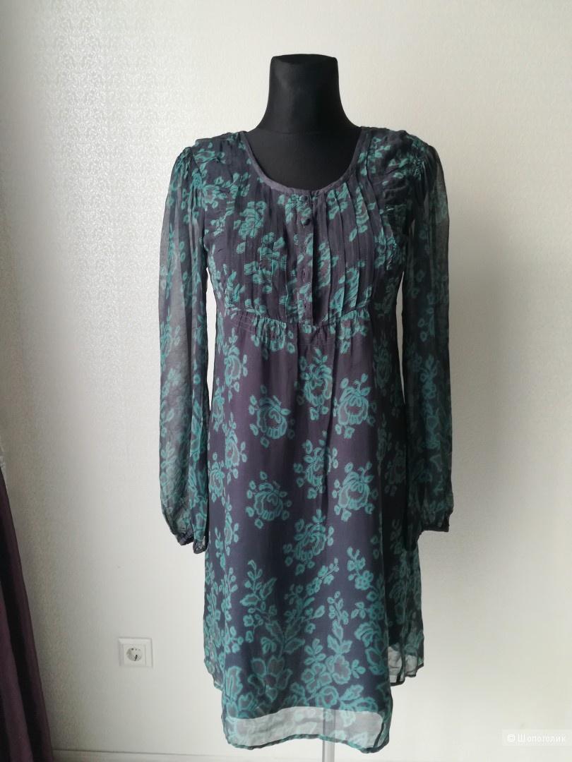 Платье Noa noa , размер 42-46