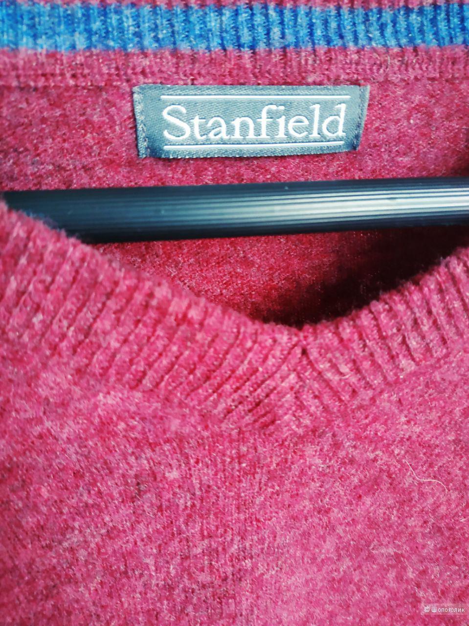 Свитер Stanfield, размер S