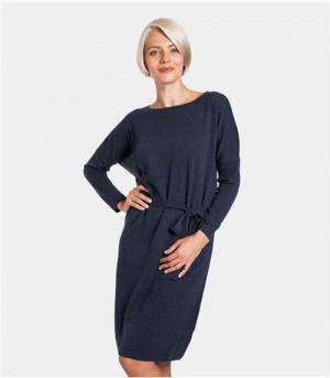 Платье шерсть Woolovers L 50-52