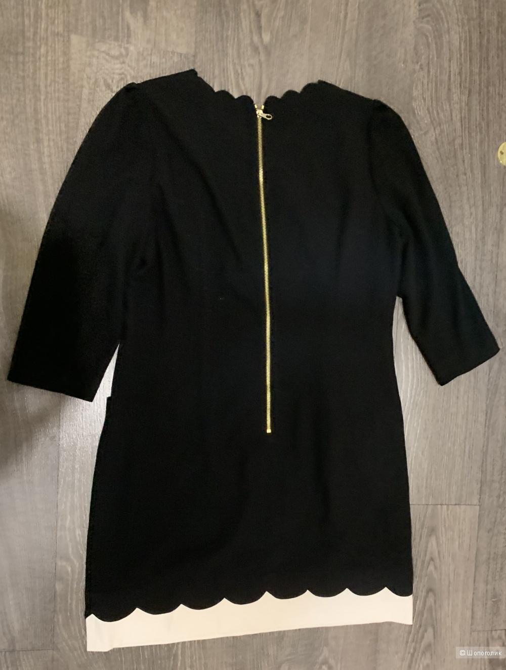 Платье ted baker размер 5