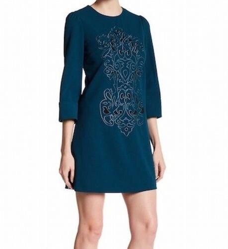Платье от Cynthia Steffe S