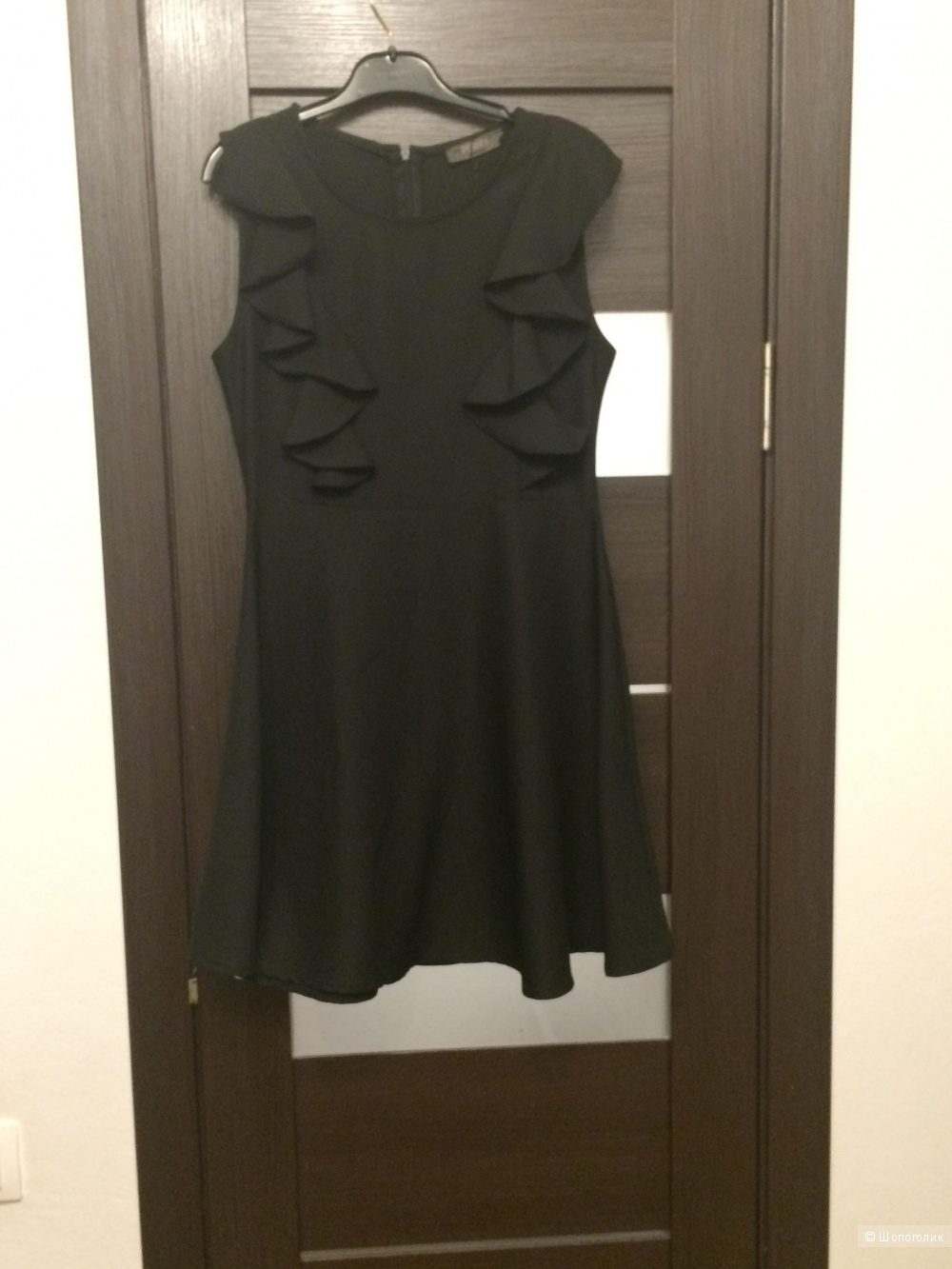 Платье Miss Perry, размер 44