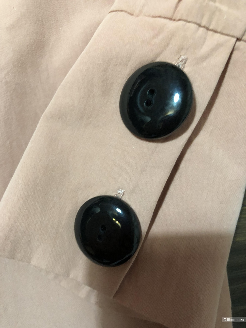 Блуза Zara S/M/L