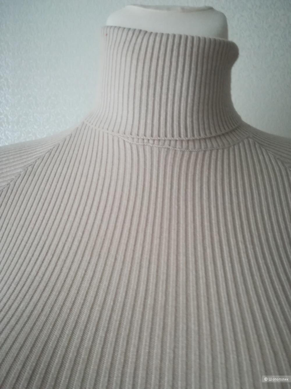 Водолазка Gina tricot, размер xs/s