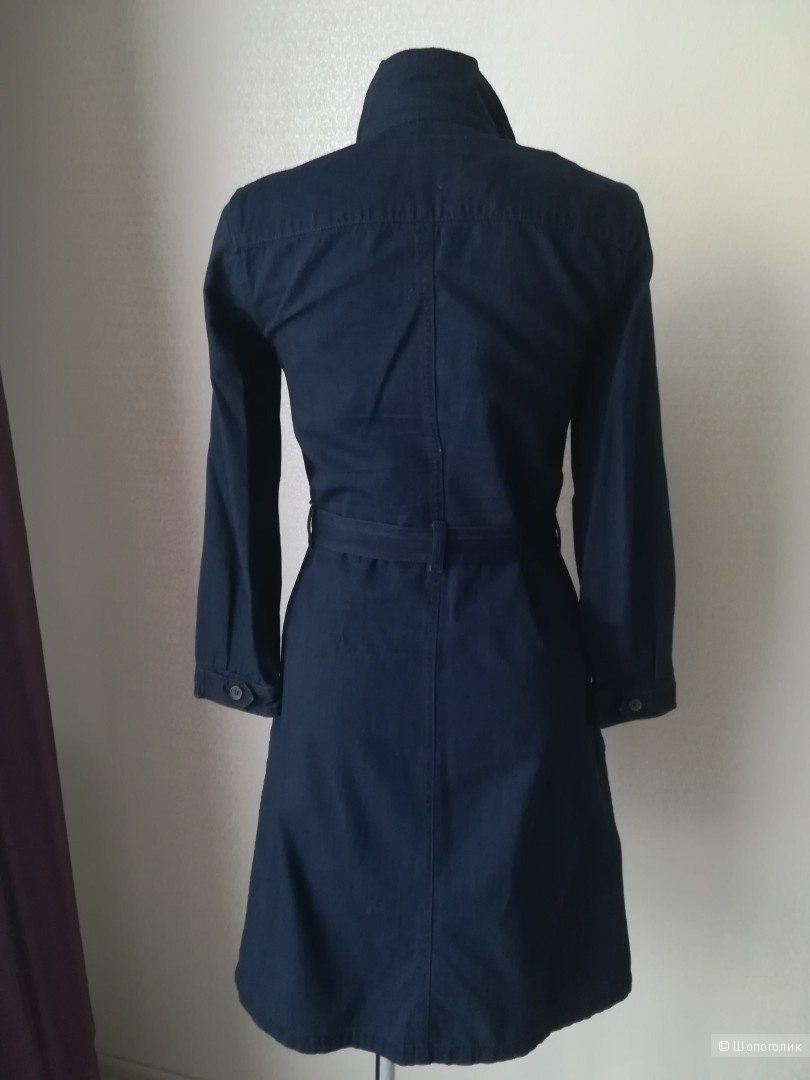 Платье Logg, размер S