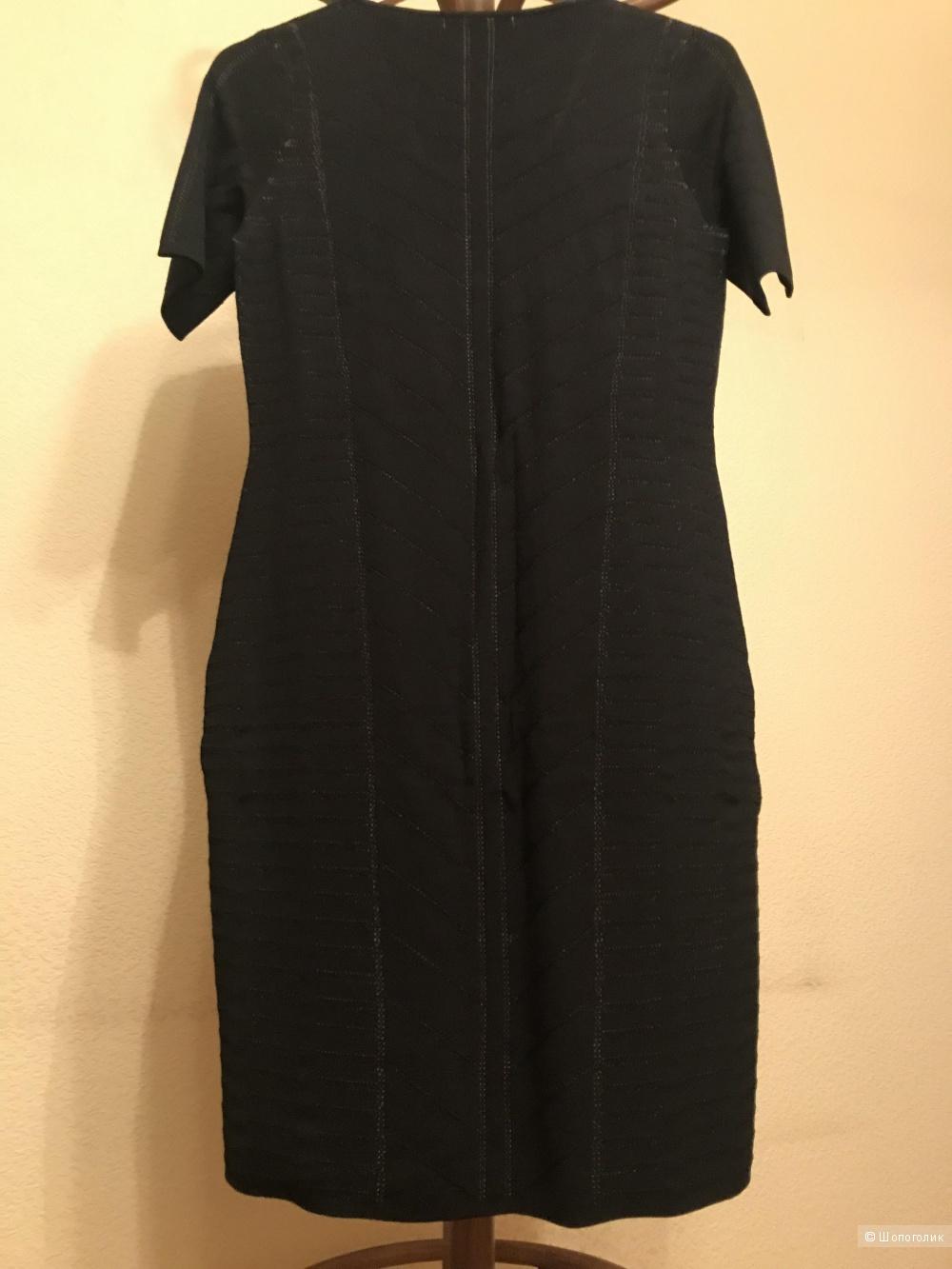 Платье Zarina 44-46 размер
