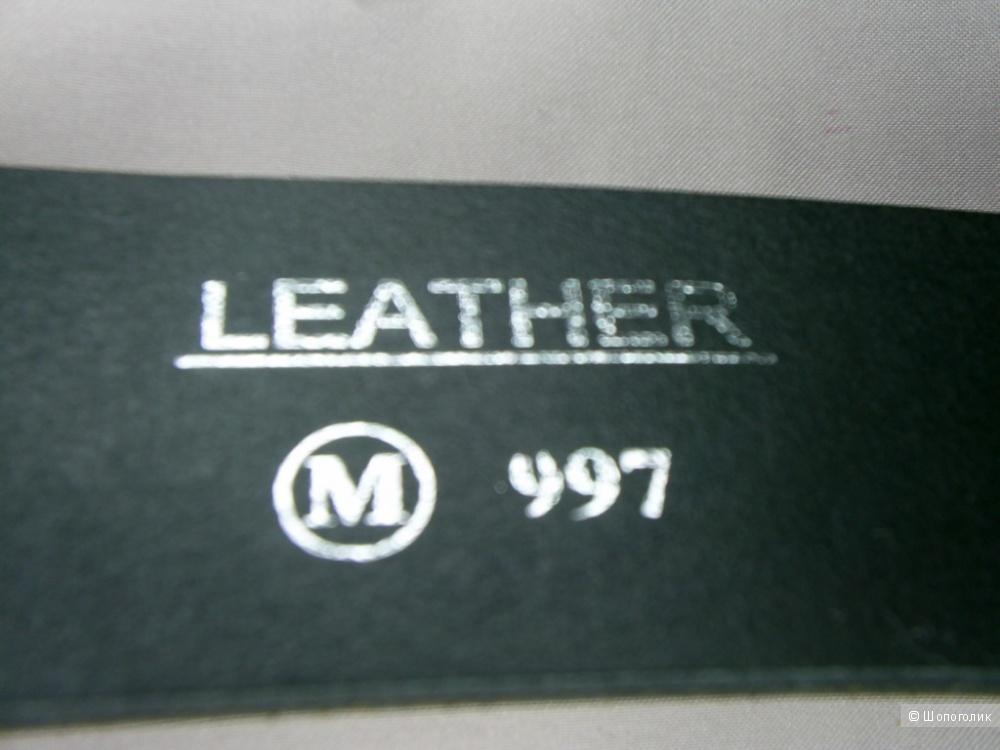 Ремень от H&M  размер М.