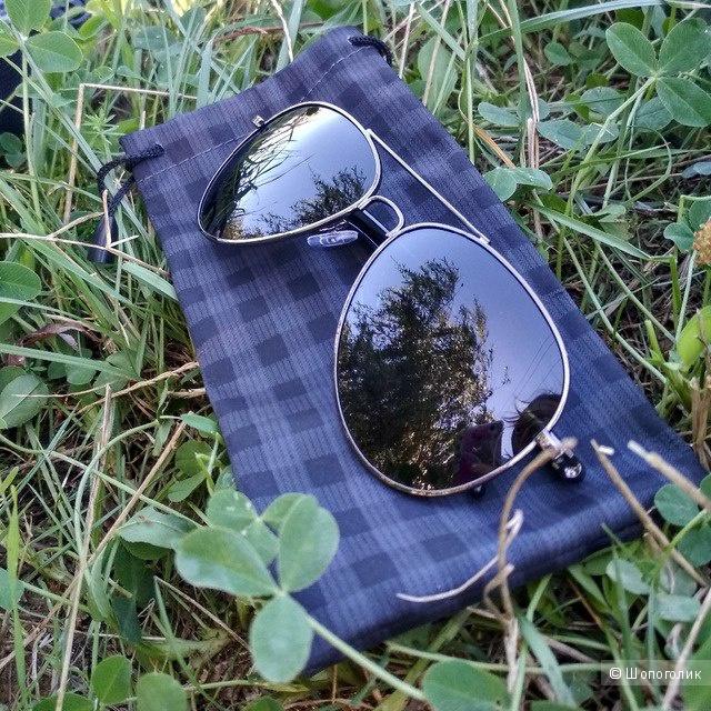 Солнечные очки с поляризацией Reven Jate, в магазине AliExpress — на ... 61ac3a996a8