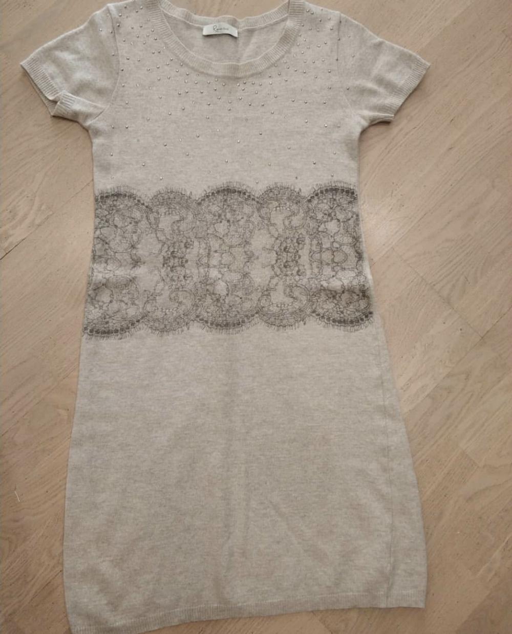 Платье RandCo, р. 42-44