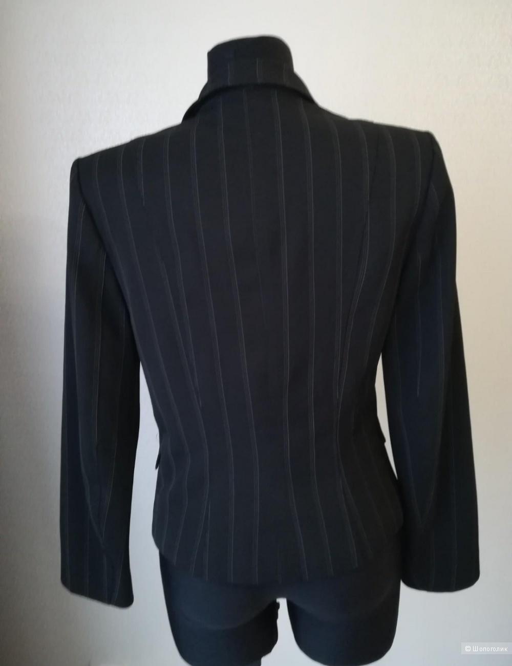 Пиджак pimkie,размер 38 евр