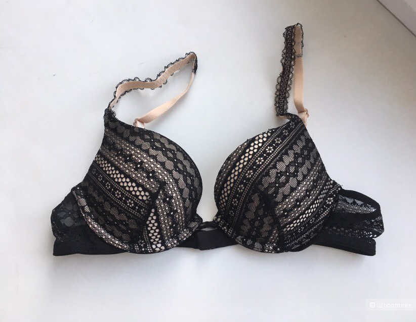 Push-Up Bra, 34А, Victoria's Secret