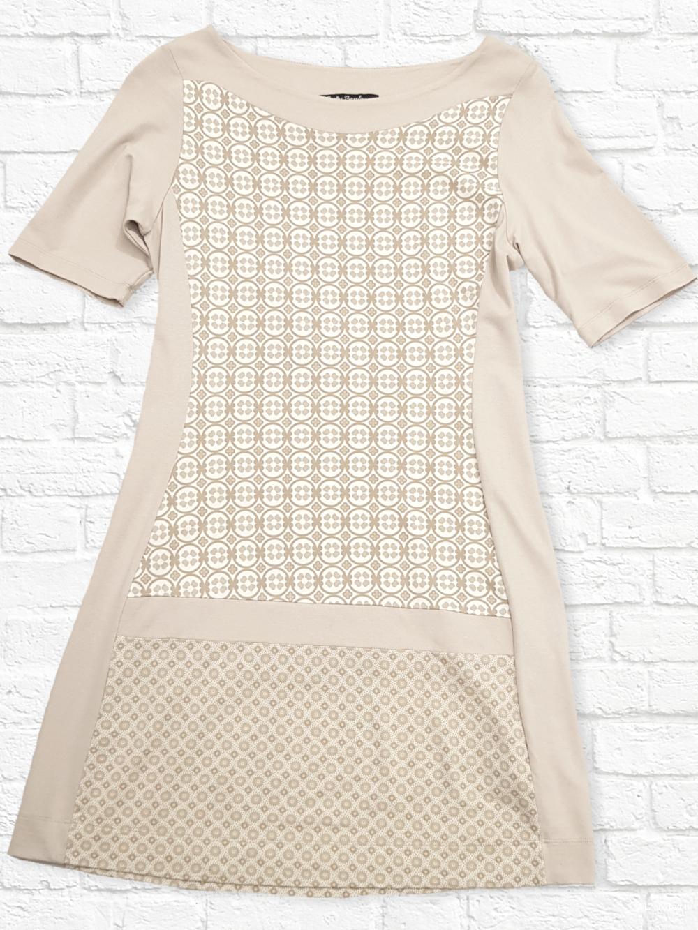 Платье. Betty Barclay. 40/42/44.