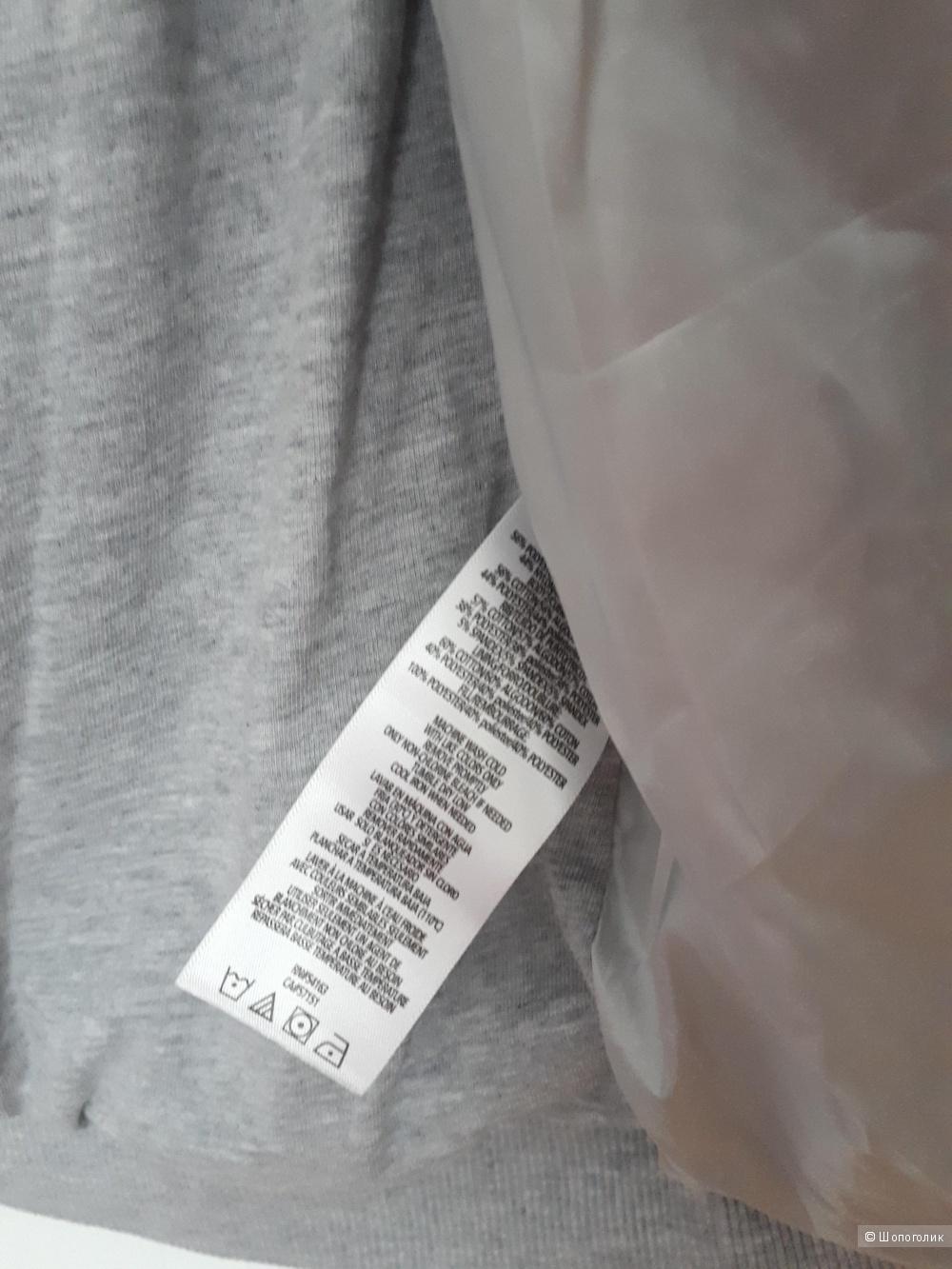 Жилет, Calvin Klein, размер  XL