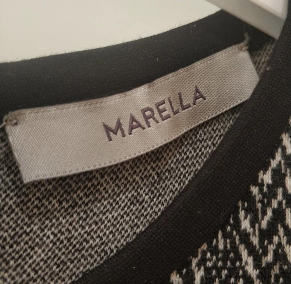 Платье Marella, р. 42-44