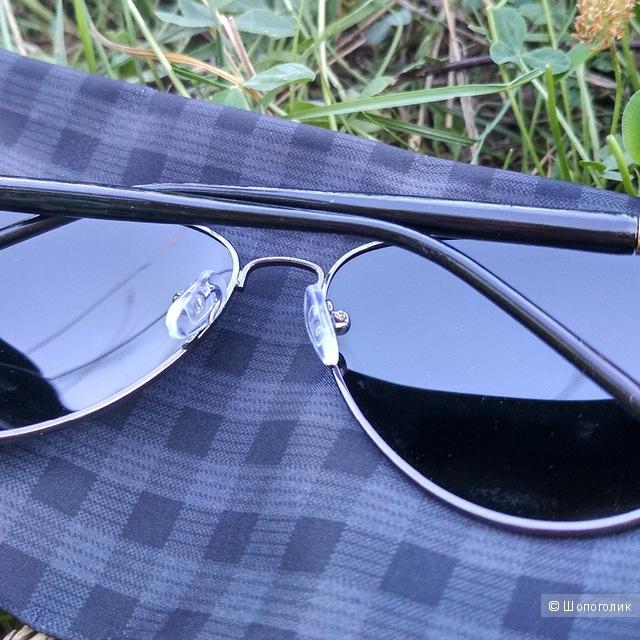 Солнечные очки с поляризацией Reven Jate