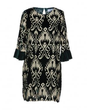 Платье KAOS, размер 40it