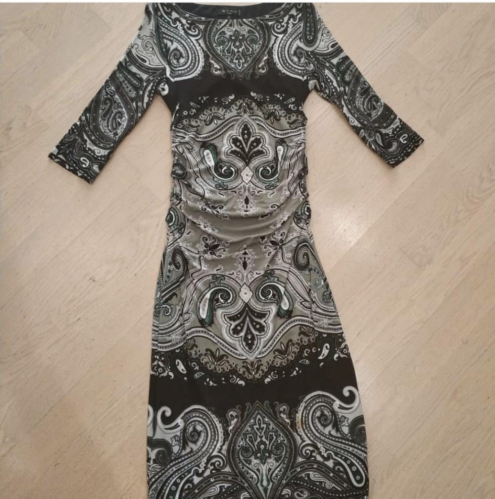 Платье ETRO 42 размер