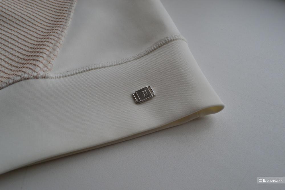 Кофта Trussardi Jeans,XS-S