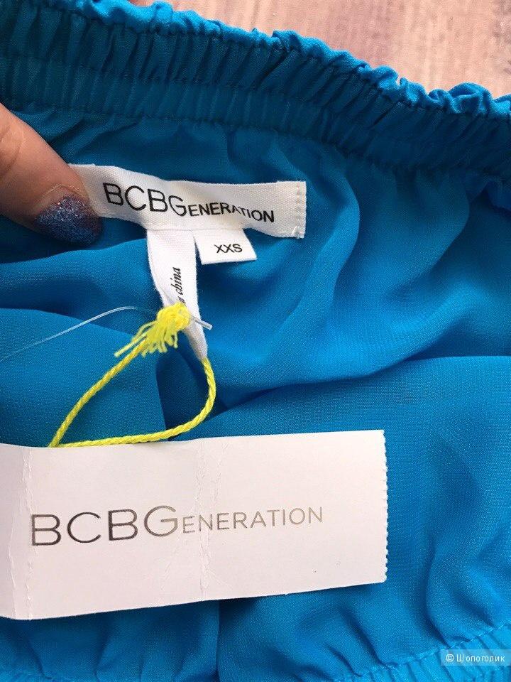 Платье от BCBGeneration XS/S