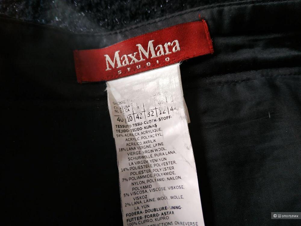 Юбка MaxMara, размер L
