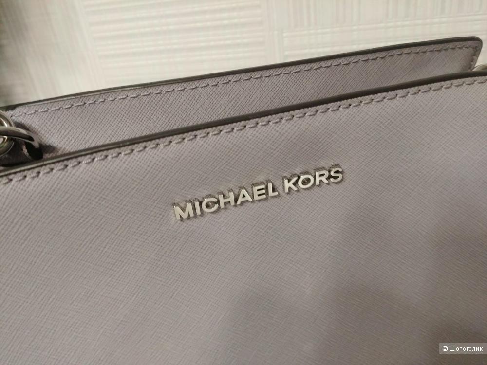 Сумка MICHAEL KORS