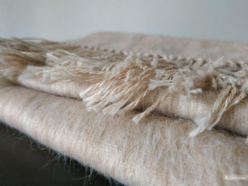 Шарф Alpaca Camargo, размер One size