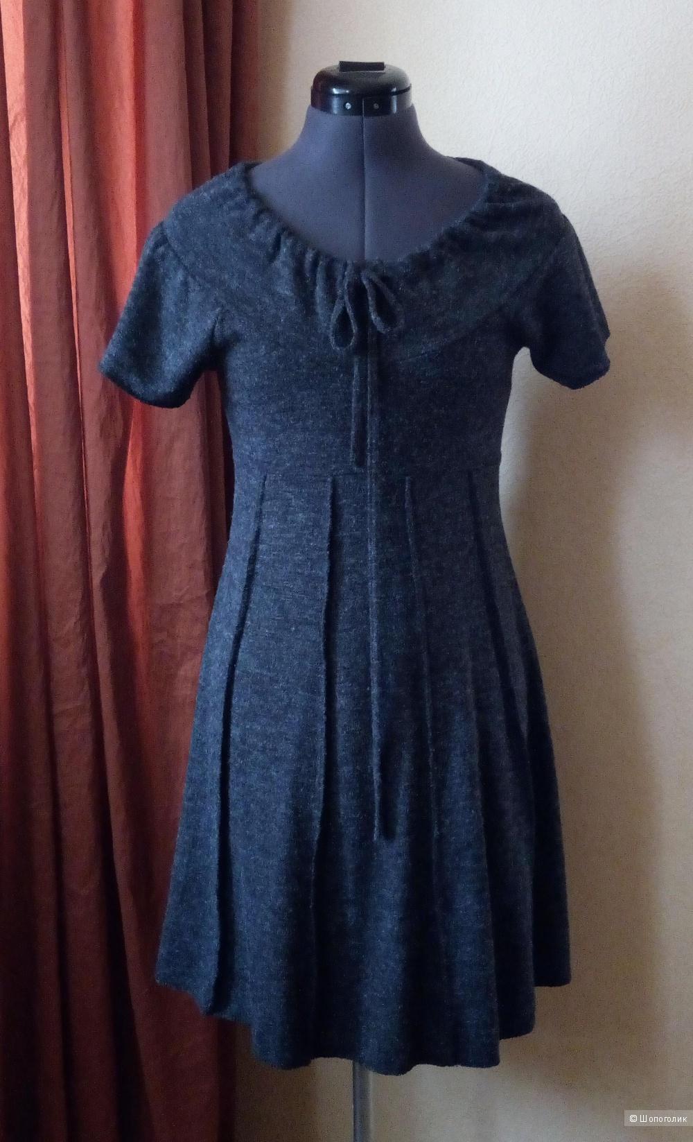 Платье FIONDOTINTA. Размер S-M.