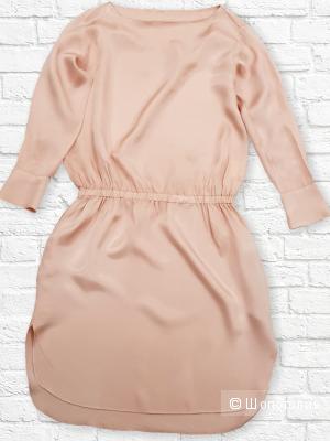 Платье. 8 PM. 46/48/48+