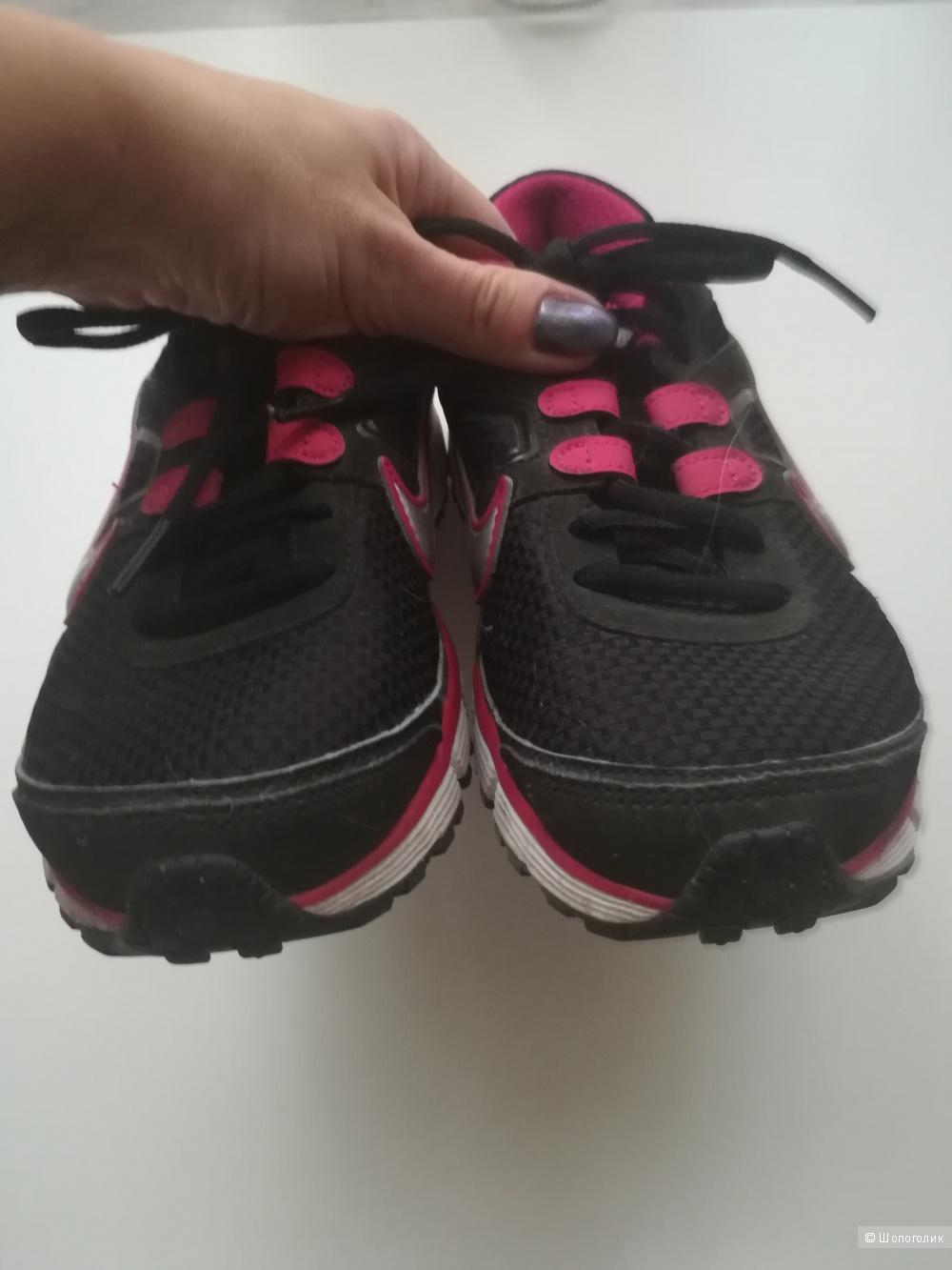 Кроссовки Nike ,размер 37