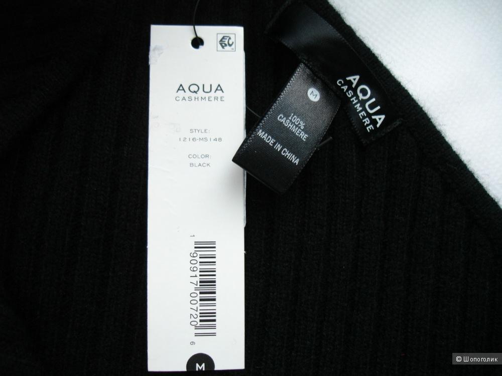 Свитер Aqua Cashmere, размер М