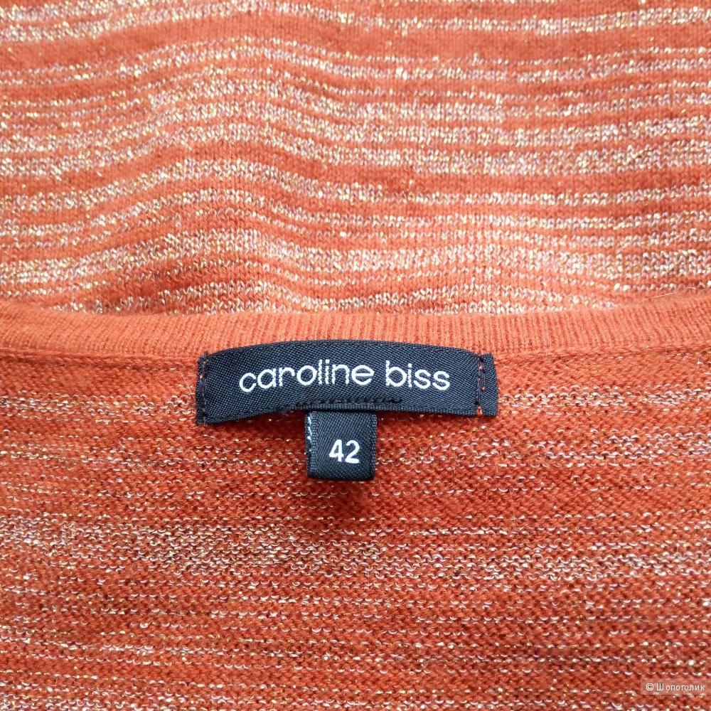 Кардиган Caroline Biss, размер 44-46.