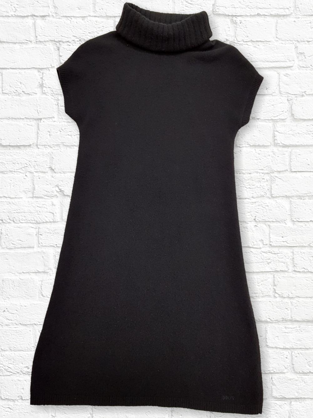 Платье. Marc O' Polo.  34/40+/42/44