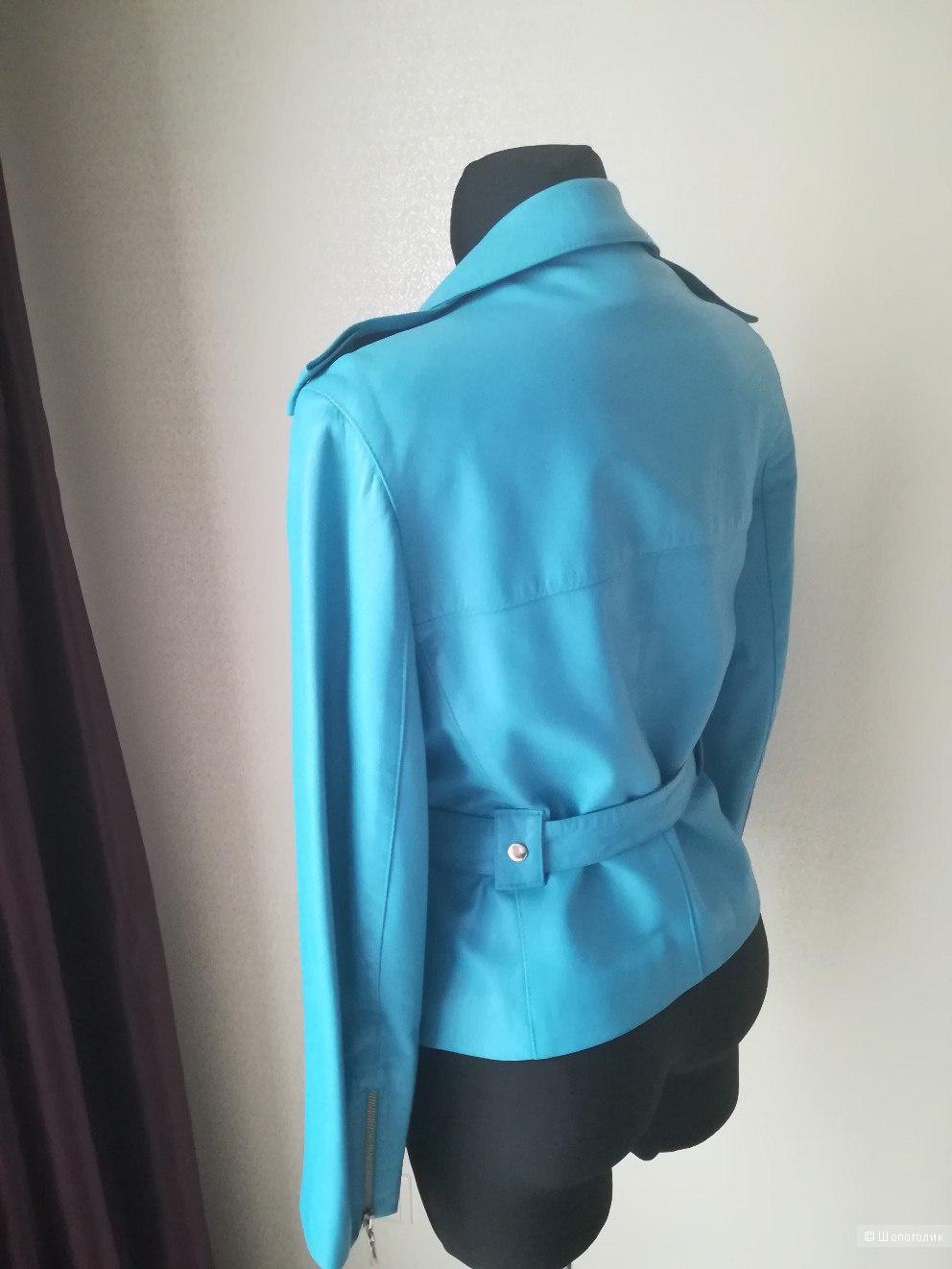 Куртка Shari's ,размер S