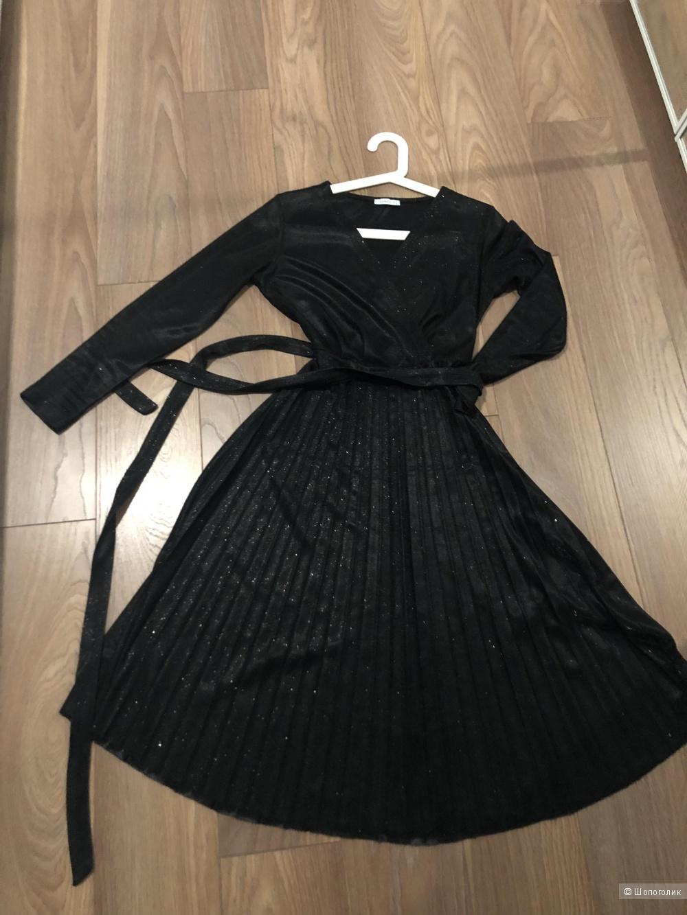 Платье no name, s-XS