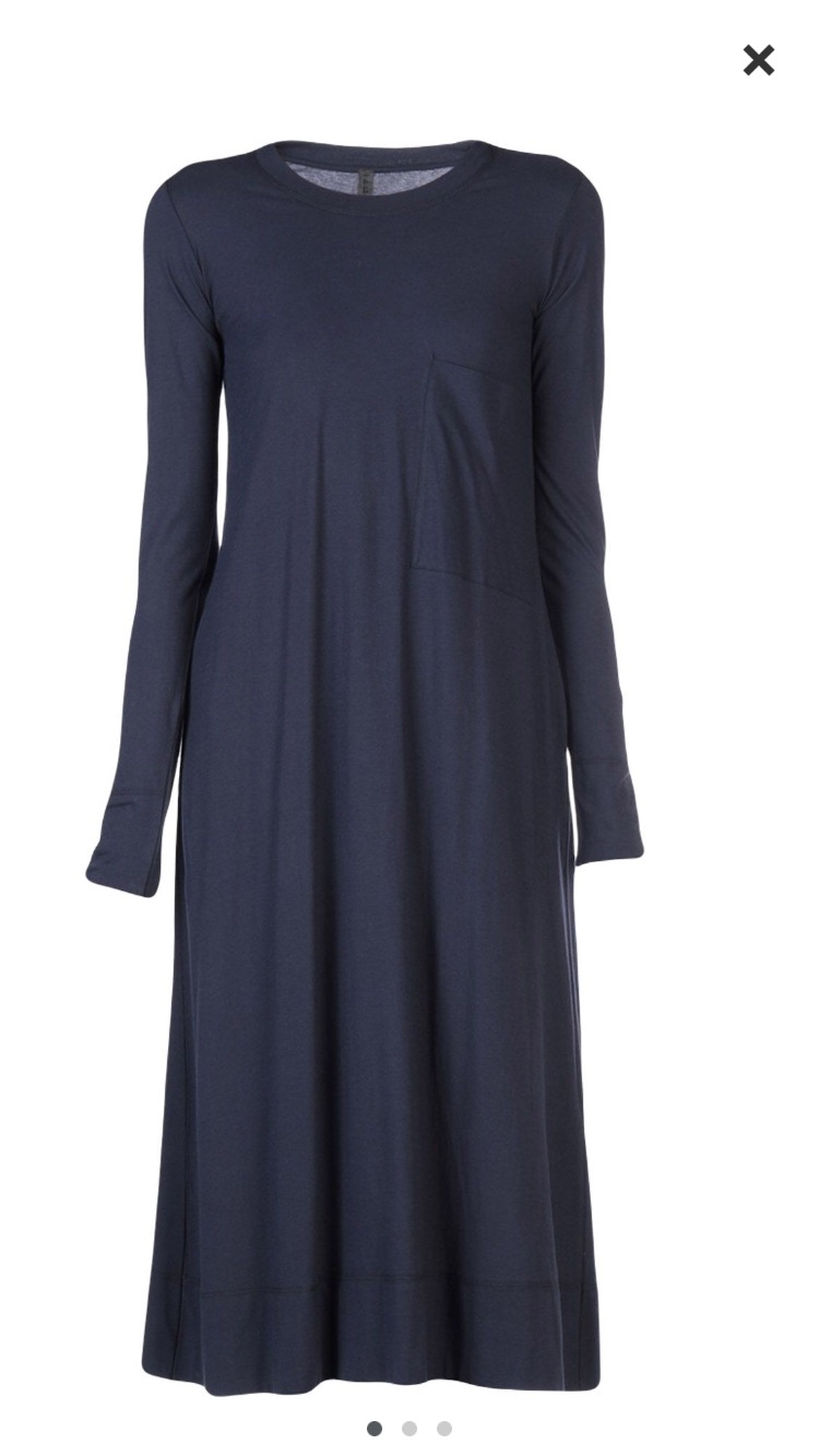 Платье Liviana Conti, размер М