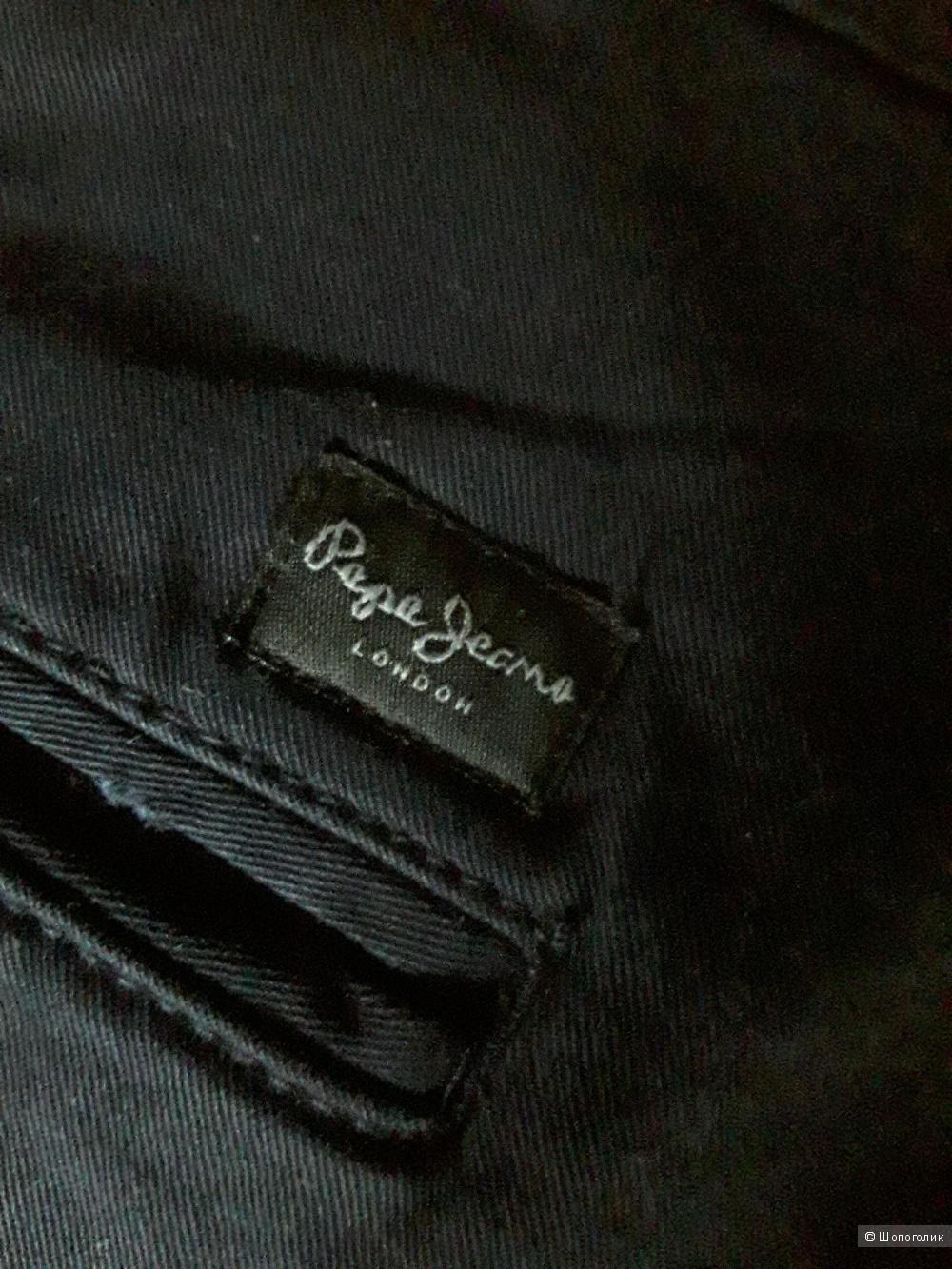Брюки Pepe Jeans размер 31