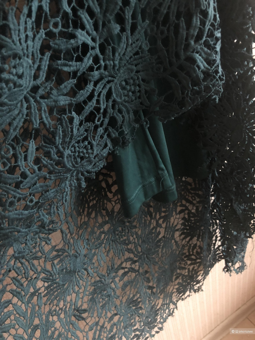 Платье Reserved размер L