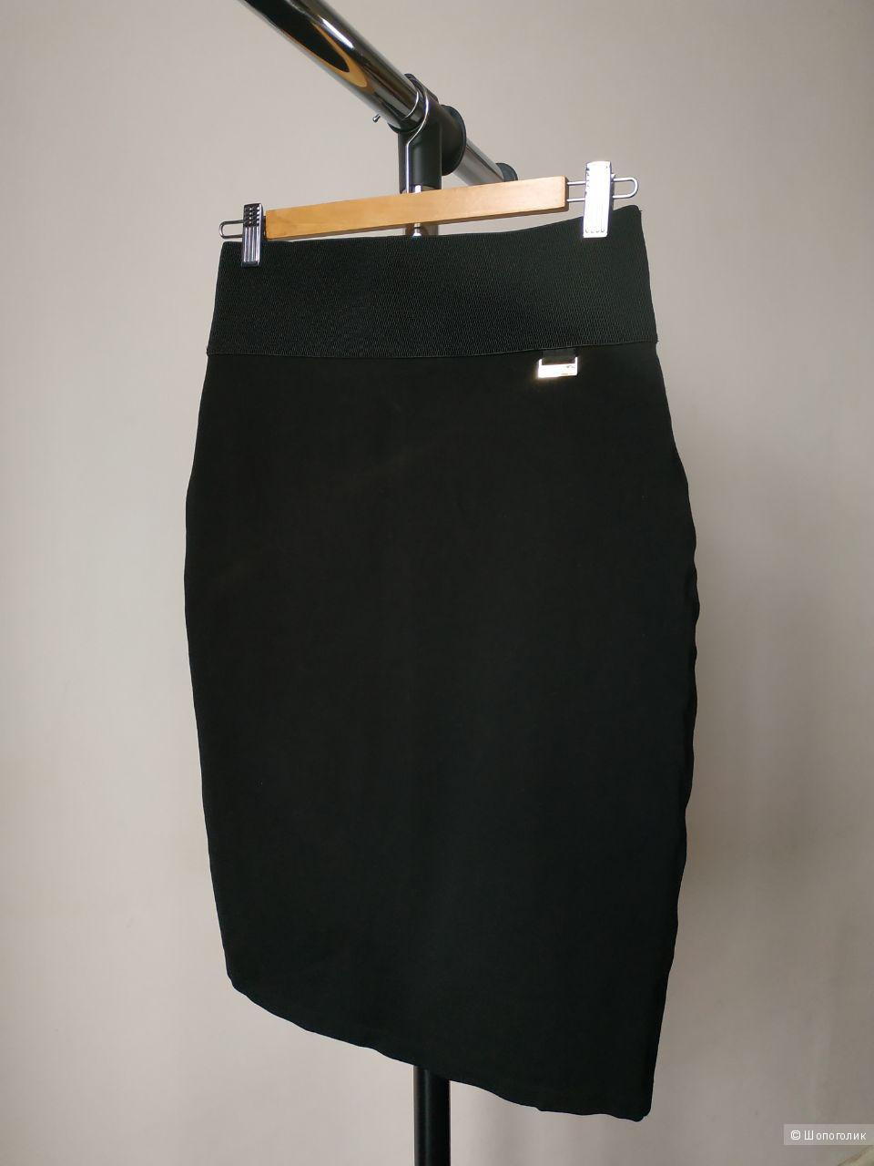 Юбка Calvin Klein, размер S