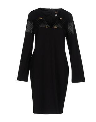 Платье cavalli размер 48