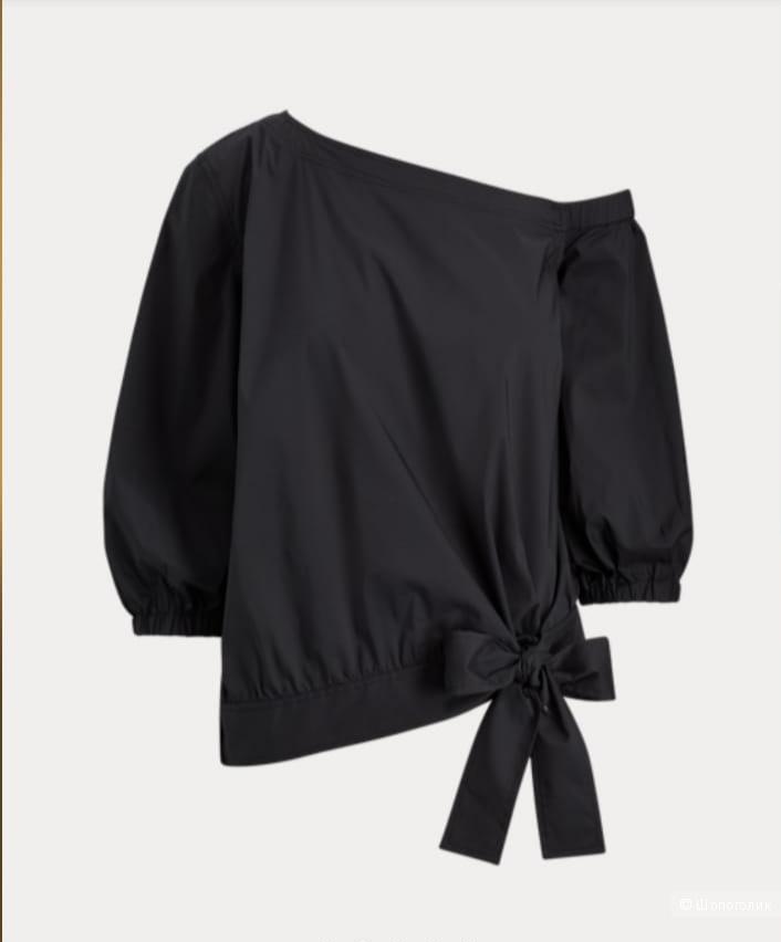 Блузка RALPH LAUREN, M