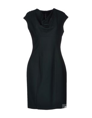 Платье ELIE TAHARI, р-р 44