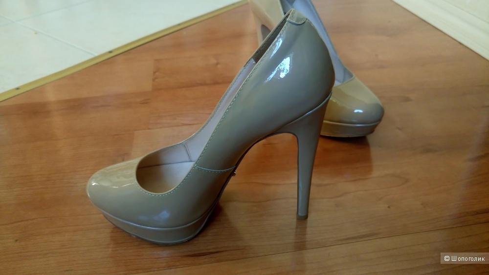 Туфли Inario,34