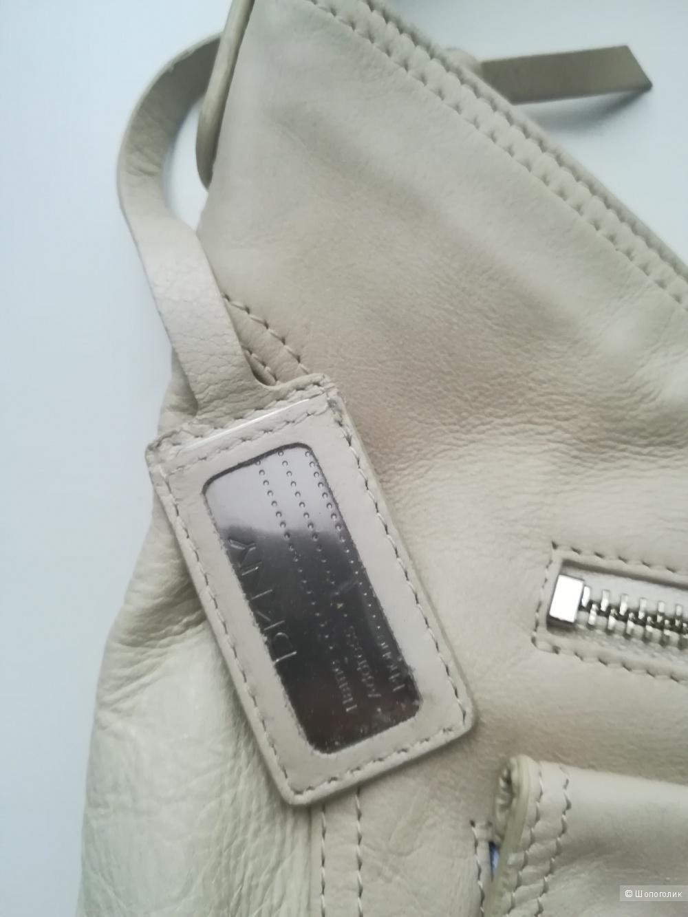 Сумка DKNY, размер medium