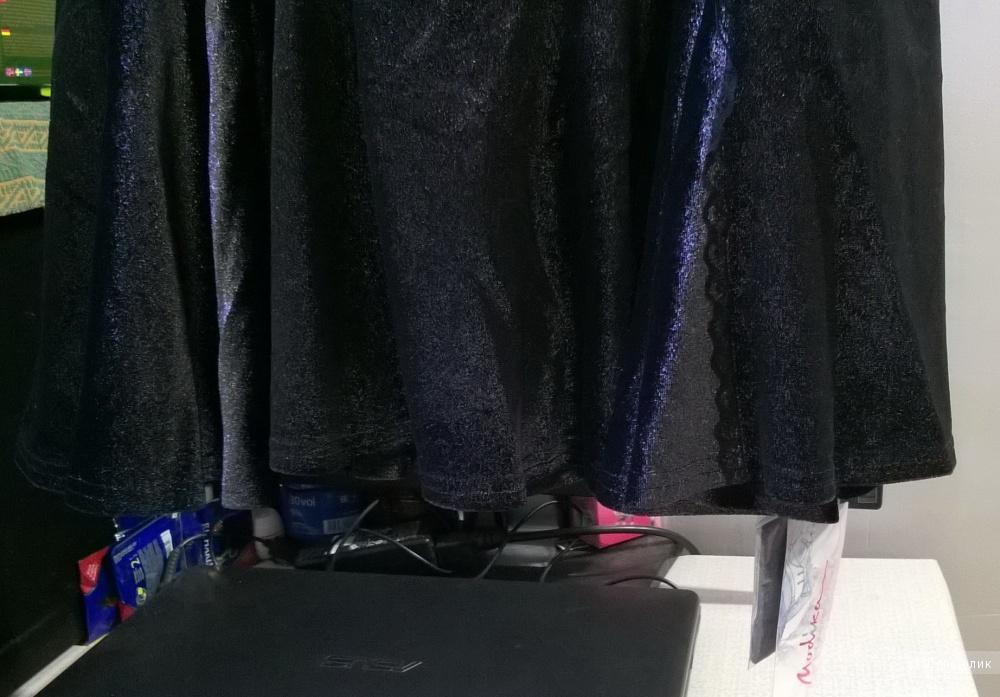 Юбка Modika, размер 50