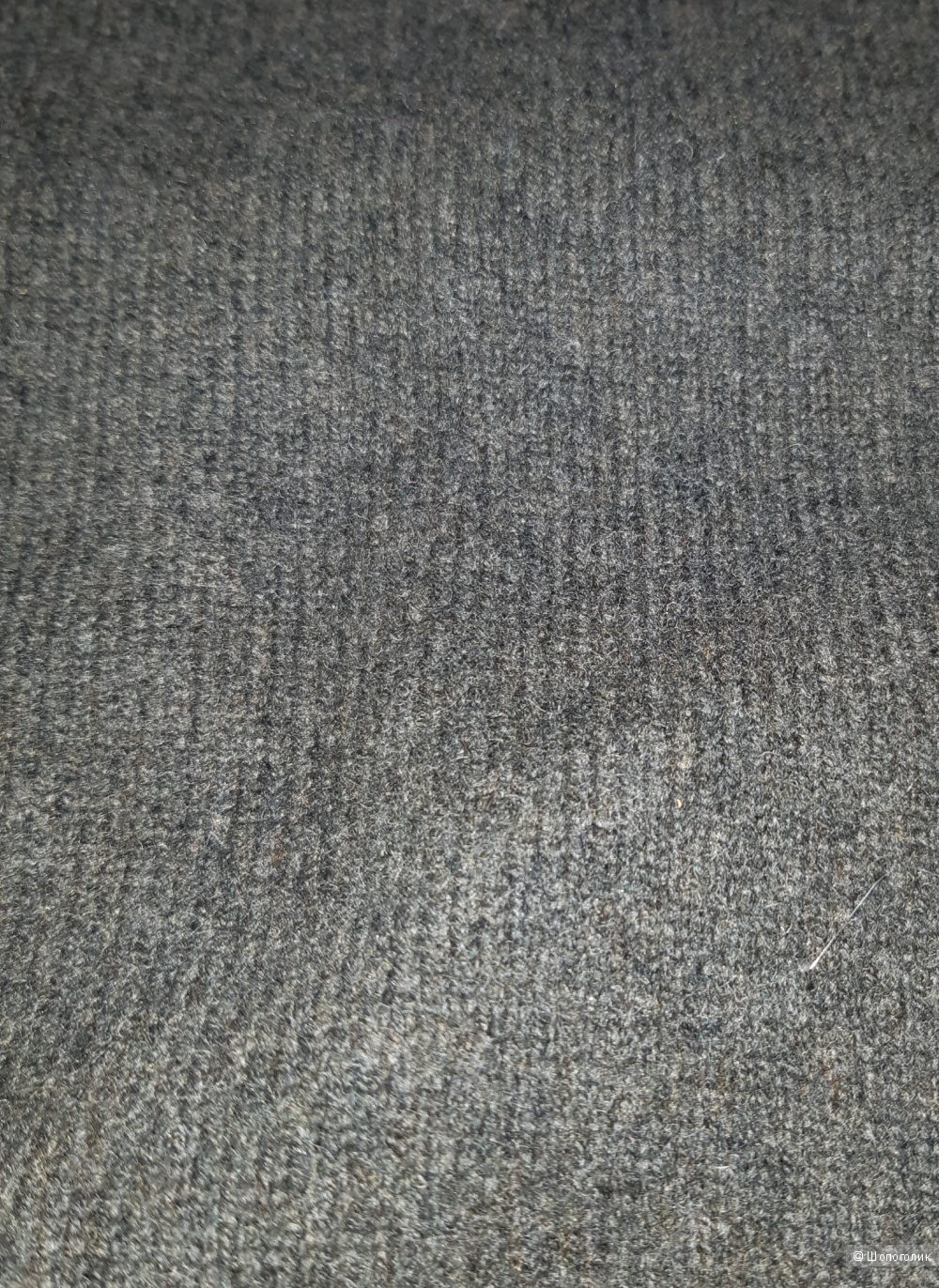 Свитер peter scott , размер 46/48/50